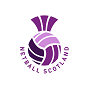 Netball Scotland - Official Scottish Governing Body